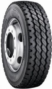 Грузовые шины Bridgestone M840 - Pitstopshop
