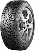 Bridgestone Noranza 2 Evo 215/55 R16 97T - Pitstopshop