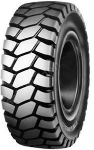 Грузовые шины Bridgestone PL01S - Pitstopshop