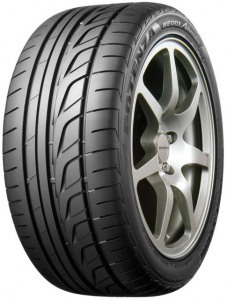 Bridgestone Potenza Adrenalin RE001 - Pitstopshop