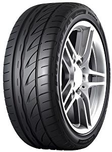 Bridgestone Potenza Adrenalin RE002 - Pitstopshop