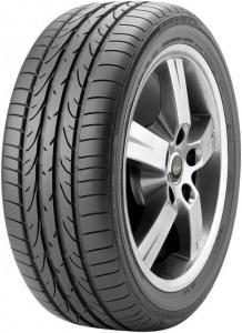 Bridgestone Potenza RE050 A 215/55 R16 93W - Pitstopshop