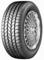 Bridgestone Potenza RE88 - Pitstopshop