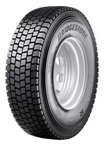 Грузовые шины Bridgestone R-Drive 001 - Pitstopshop