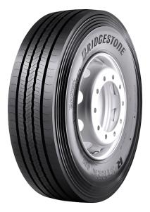 Грузовые шины Bridgestone R-Steer 001 - Pitstopshop
