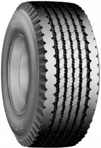 Грузовые шины Bridgestone R164 - Pitstopshop