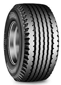 Грузовые шины Bridgestone R164 II - Pitstopshop