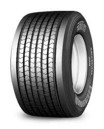 Грузовые шины Bridgestone R166 II - Pitstopshop