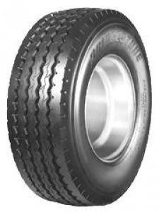 Грузовые шины Bridgestone R168 - Pitstopshop