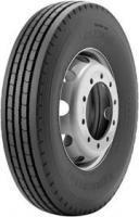 Грузовые шины Bridgestone R200 - Pitstopshop