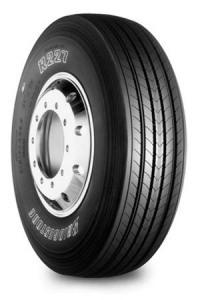 Грузовые шины Bridgestone R227 - Pitstopshop