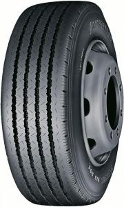 Грузовые шины Bridgestone R294 - Pitstopshop