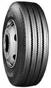 Грузовые шины Bridgestone R295 - Pitstopshop