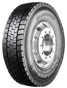 Грузовые шины Bridgestone RD2 - Pitstopshop