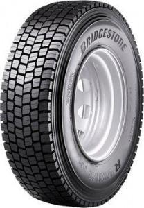 Грузовые шины Bridgestone RDV1 - Pitstopshop