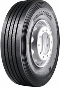 Грузовые шины Bridgestone RSV1 - Pitstopshop