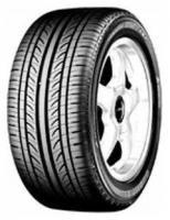 Bridgestone Turanza ER50 - Pitstopshop