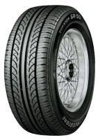 Bridgestone Turanza GR50 - Pitstopshop