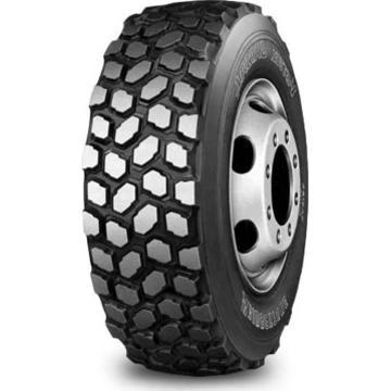 Грузовые шины Bridgestone VSJ - Pitstopshop