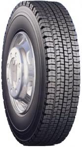 Грузовые шины Bridgestone W990 - Pitstopshop