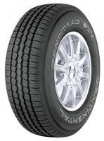 Continental 4x4 ContiTrac Radial ST - Pitstopshop