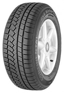 Continental Conti4x4WinterContact - Pitstopshop
