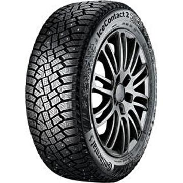 Continental ContiContiIceContact 2 185/65 R15 92T - Pitstopshop
