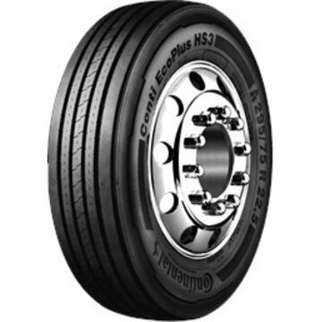 Грузовые шины Continental ContiEcoPLUS HS3 - Pitstopshop