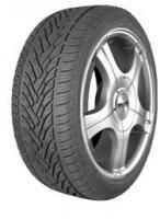Continental ContiExtremeContact 175/65 R14 - Pitstopshop