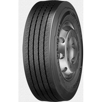 Грузовые шины Continental ContiHybrid HS3 - Pitstopshop