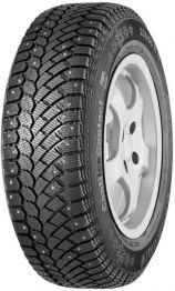 Continental ContiIceContact 4x4 HD - Pitstopshop