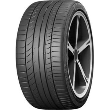 Continental ContiSportContact 5P SUV - Pitstopshop