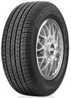 Continental ContiTouringContact CP CH95 215/60 R17 95T - Pitstopshop