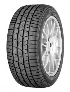 Continental ContiWinterContact TS 830P ContiSeal - Pitstopshop