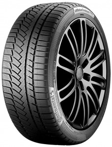 Continental ContiWinterContact TS 850P ContiSeal - Pitstopshop