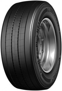 Continental Ecoplus HT3 385/55 R22.5 160K - Pitstopshop
