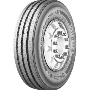 Грузовые шины Continental HA3 - Pitstopshop
