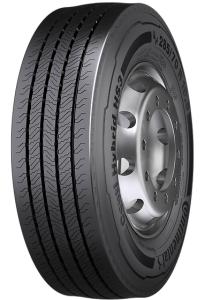 Грузовые шины Continental HS3 - Pitstopshop