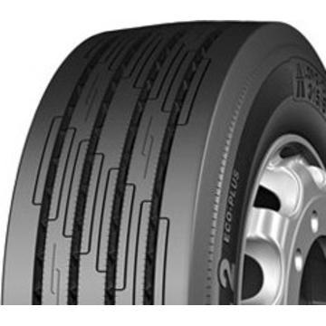 Грузовые шины Continental HSL 2 ECO-PLUS - Pitstopshop