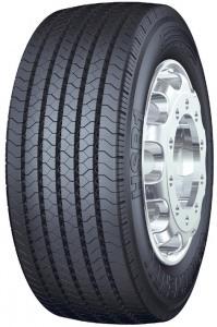 Грузовые шины Continental HSR1 - Pitstopshop