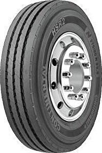 Грузовые шины Continental HSR2 - Pitstopshop