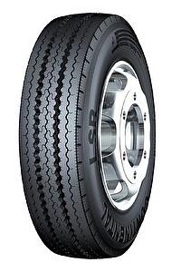 Грузовые шины Continental LSR+ - Pitstopshop