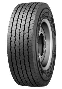 Грузовые шины Cordiant Professional DL-1 - Pitstopshop