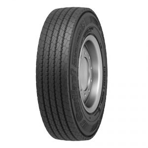 Грузовые шины Cordiant Professional FR-1 - Pitstopshop