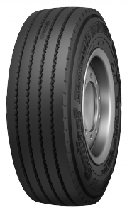 Грузовые шины Cordiant Professional TR-1 - Pitstopshop