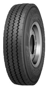 Грузовые шины Cordiant Professional VM-1 - Pitstopshop
