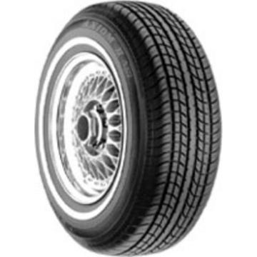 Dunlop Axiom II - Pitstopshop