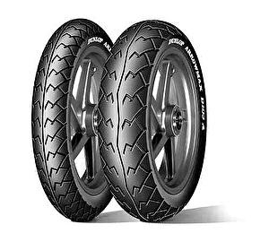 Моторезина Dunlop D103 - Pitstopshop