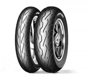Мотошины Dunlop D251 - Pitstopshop