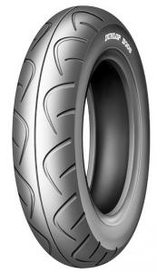 Моторезина Dunlop D306 - Pitstopshop